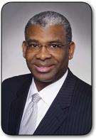 MARTA's <strong>Ferrell</strong> new Fulton County manager