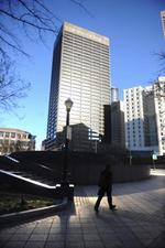 Georgia State eyes Equitable Building