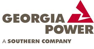 Georgia Power files $567 million fuel rate reduction
