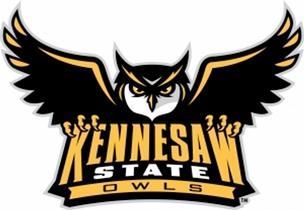 Plans to launch a football program at Kennesaw State University were put on hold Tuesday when a state committee decided the proposal needs more study.