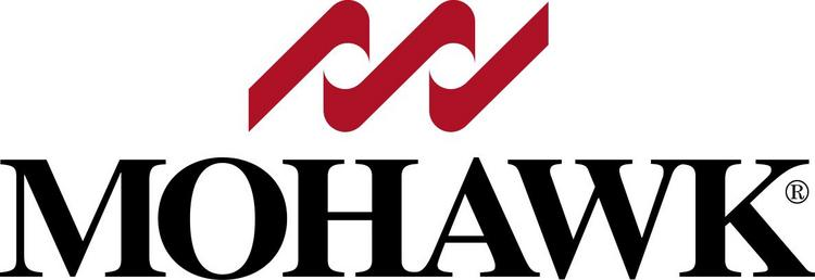 Mohawk to add 500 jobs at Summerville plant