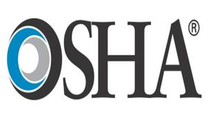 OSHA fines Gainesville's Coleman Natural Foods