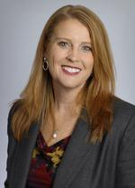 Newell Rubbermaid names Larson chief human resources officer