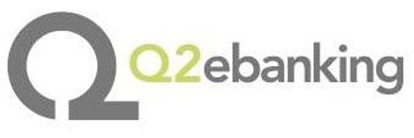 Q2ebanking will open in August its second metro Atlanta office in Norcross, Ga.