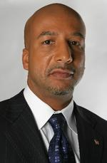 Home Depot employees testify against ex-NOLA Mayor <strong>Ray</strong> <strong>Nagin</strong>
