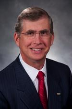 SunTrust names <strong>William</strong> <strong>Rogers</strong> new CEO