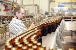 SweetWater eyes expansion in Kentucky, Virginia and Louisiana