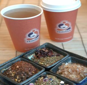 Starbucks Corp. announced Nov. 14 its plans to buy Teavana (NYSE: TEA) for $620 million in cash.