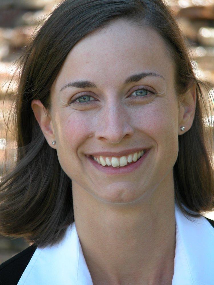 Teresa Caro is Vice President of Social Marketing at Engauge.