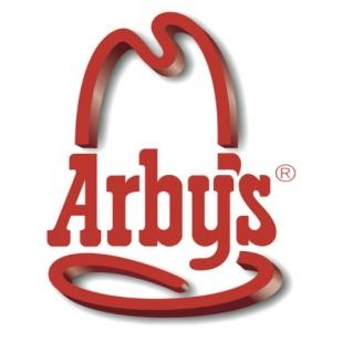 The Arby's chain might be parting ways with sister chain Wendy's International Inc.