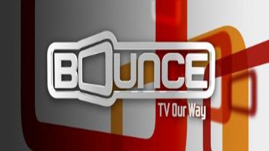Bounce TV signs on in Phoenix, Minneapolis and Orlando