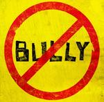 The Reel Thing: 'Bully' compelling for simple truths it conveys