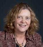 Claire Sterk becomes Emory Provost