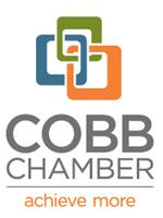 Leadership Cobb Class of '14 named