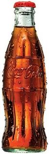 Independent Coca-Cola bottler bought by main beverage company