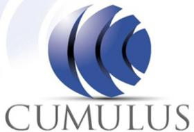 Cumulus Media Q2 profit skyrockets