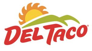 Del Taco is making its debut in San Antonio.