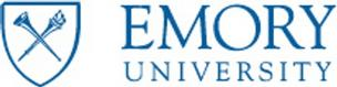 Emory University joined with online course provider Coursera for its first massive open online courses in liberal arts, the health sciences and policy studies.
