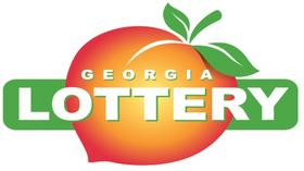 Mega Millions fever led to record Georgia Lottery sales