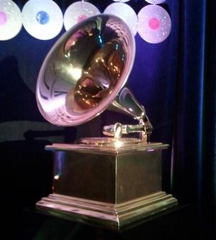Hal Leonard's new line of Grammy-branded publications will cover the more than five decades of the music award.