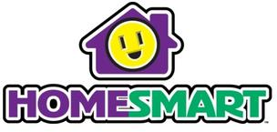 HomeSmart enters Alabama