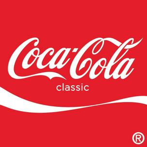 The Coca-Cola Company has teamed with music technology brand EOps and a British designer to create earphones made from recycled bottles.