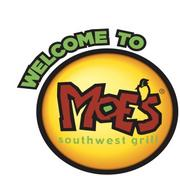 Moe's Southwest Grill made the limited-service industry's upper echelon for the first time, ranked No. 48 with $452 million in sales.