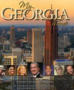 'My Georgia Home' released, documents state's biz leaders and stars