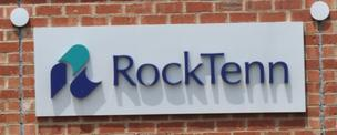 RockTenn is moving its Northside offices to Downtown Jacksonville.