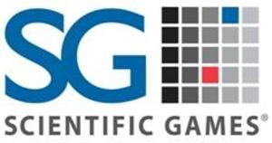 Scientific Games Corp. signed a contract to supply instant ticket games and related services to the Texas Lottery Commission.