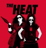 Review: Bullock and McCarthy buddy up in The Heat