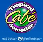 BIP Opportunities gains stake in Tropical Smoothie Café