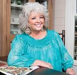 Paula Deen comic book due out in October