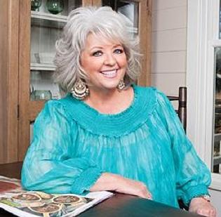 It remains to be seen if Paula Deen will lose her magazine Cooking with Paula Deen, published through Birmingham-based Hoffman Media.