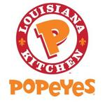 Popeyes brings Louisiana to Hill Country town