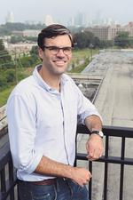 Crowdfunding coming to Atlanta commercial real estate