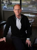 Delta CEO Richard Anderson to chair Metro Atlanta Chamber in 2014