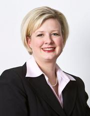 Allison Bittel