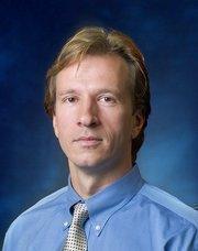 Dr. Claus Brandigi