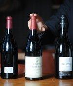 WINE: Amick helps wine enthusiasts explore
