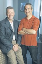 <strong>Gould</strong> sees billions in hiring software market