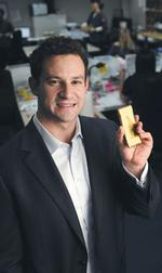 Gold-buying shops lose luster