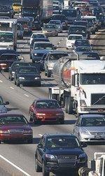 Left-lane slowpoke <strong>bill</strong> hits roadblock
