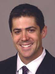 Darren Ross