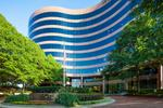 Atlanta Property Group buys 1000 Parkwood building