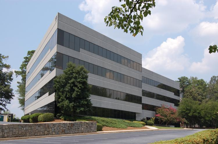 Paces Cumberland sold for $4.2 million
