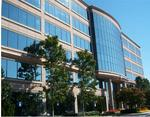 Hobbs Brook buys Alpharetta office building for $15 million
