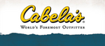 Cabela's to open its first Georgia stores