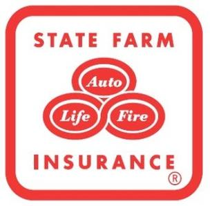 State Farm Insurance Co. is looking to hire nearly 200 people in the Phoenix area.