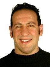 Ahmad Nourzad